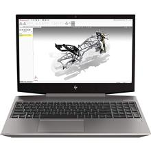 HP ZBook 15v G5 Mobile Workstation - B Core i7 32GB 1TB With 256GB SSD 4GB Touch Laptop